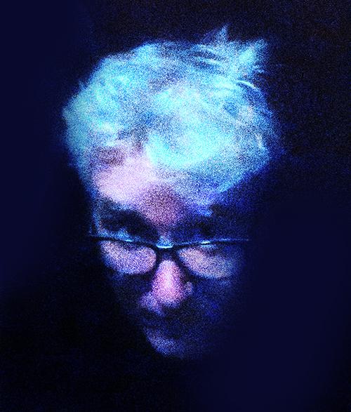 Pesky Bones/Peter Farnan (founding member Boom Crash Opera)