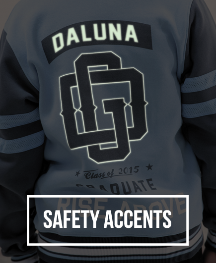 Safety-Accents.png