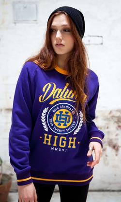 1-4-Zip-Sweater-1.png