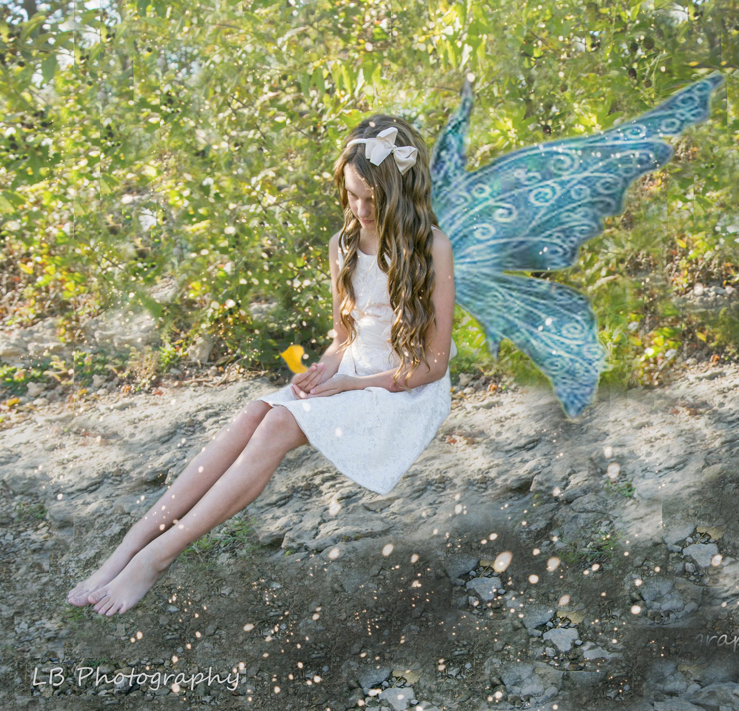 blue wings angel Aspyn.jpg