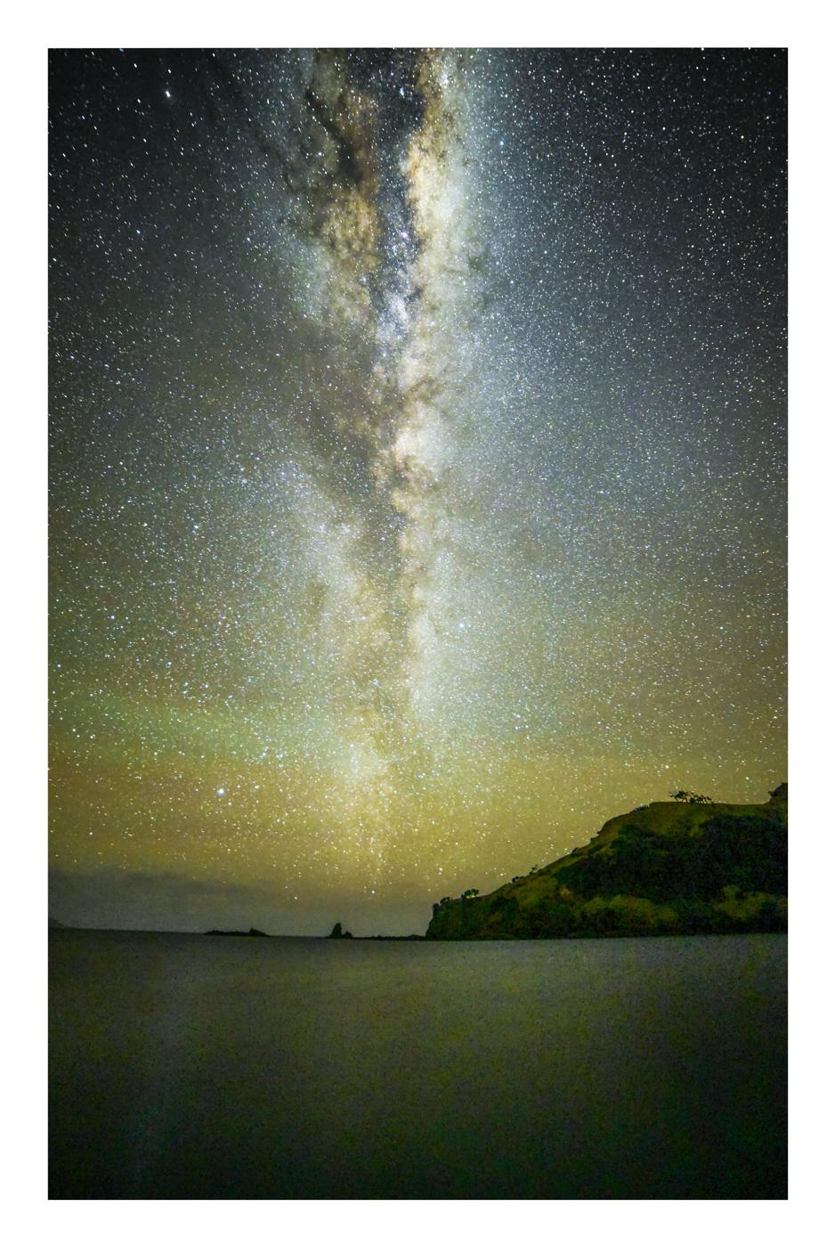 StarsWebRes-1.jpg