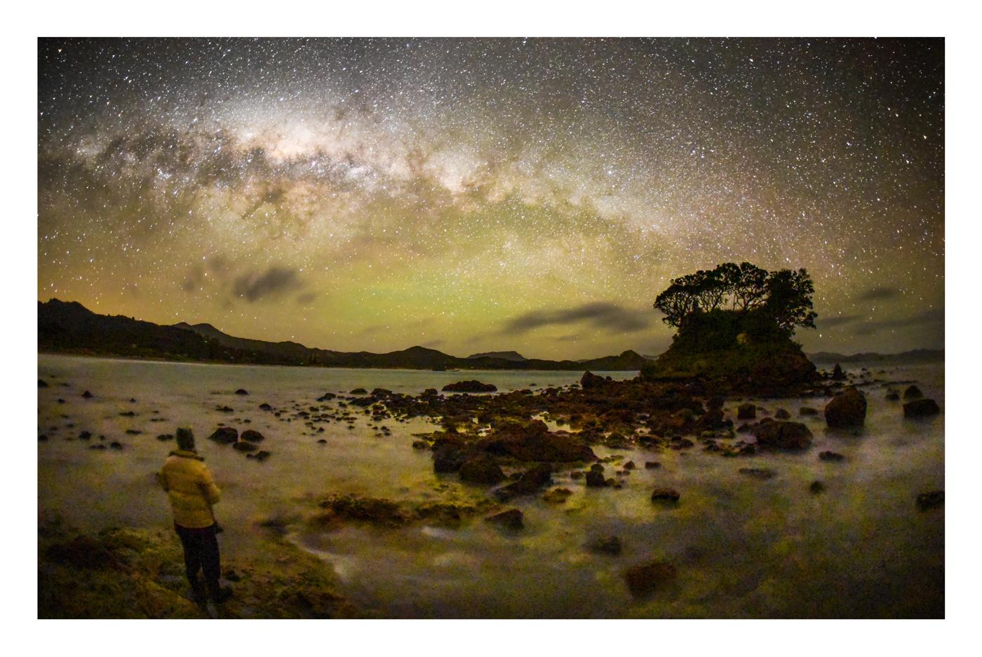 StarsWebRes-2.jpg
