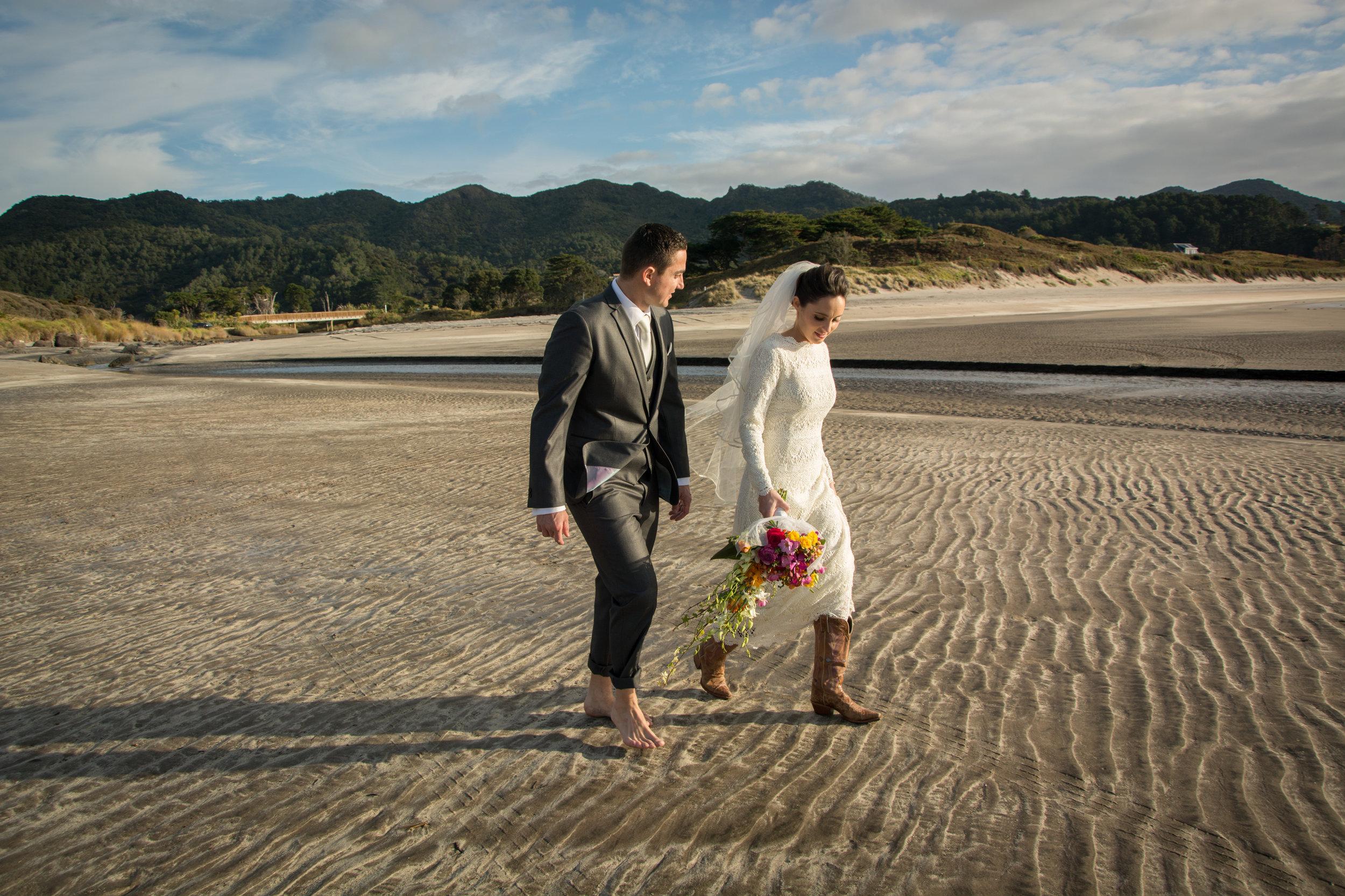 NNT Wedding-353.jpg