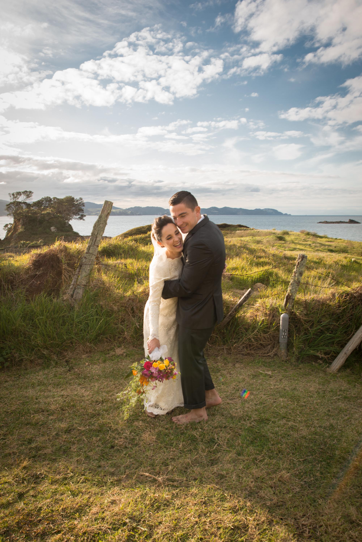 NNT Wedding-828.jpg