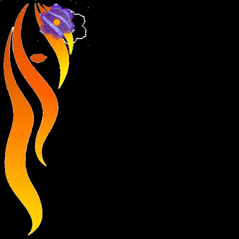 kele moon logo 2.png