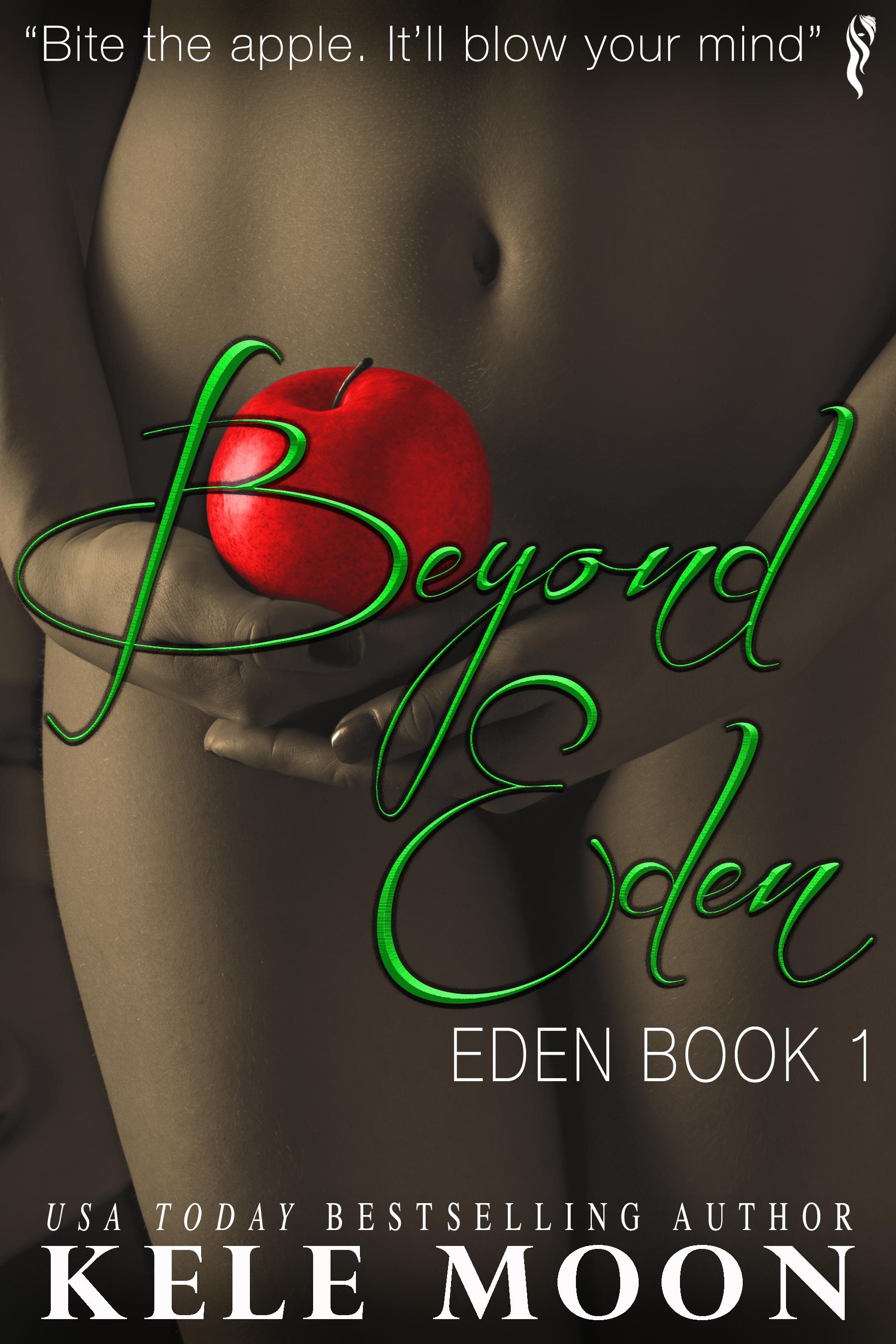 Defying the Odds (Battered Hearts Book 1)  Publication Date:  December 20, 2011