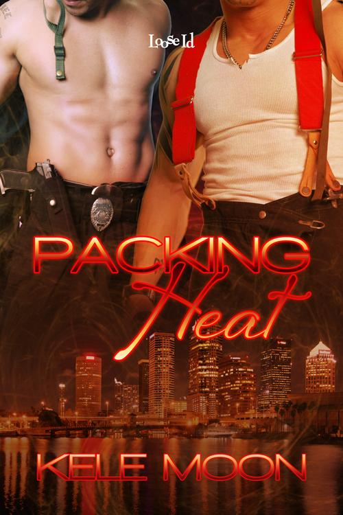 Kele Moon_Packing Heat_cover.jpg