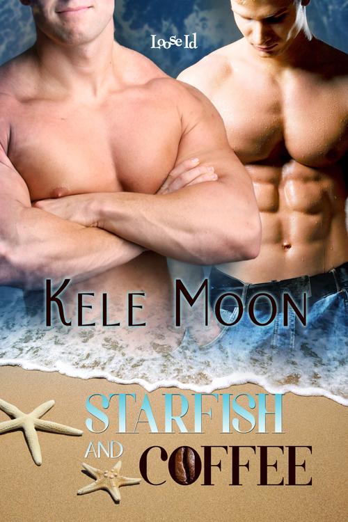 Kele Moon Starfish And Coffee_cover.jpg
