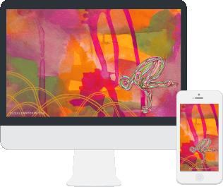Desktop  |  Smartphone