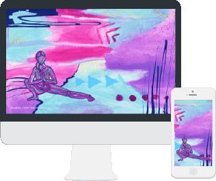 Desktop     Smartphone