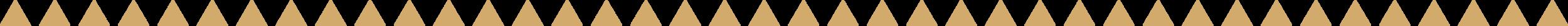 Tribal Shaman-Design-Kit-42.png