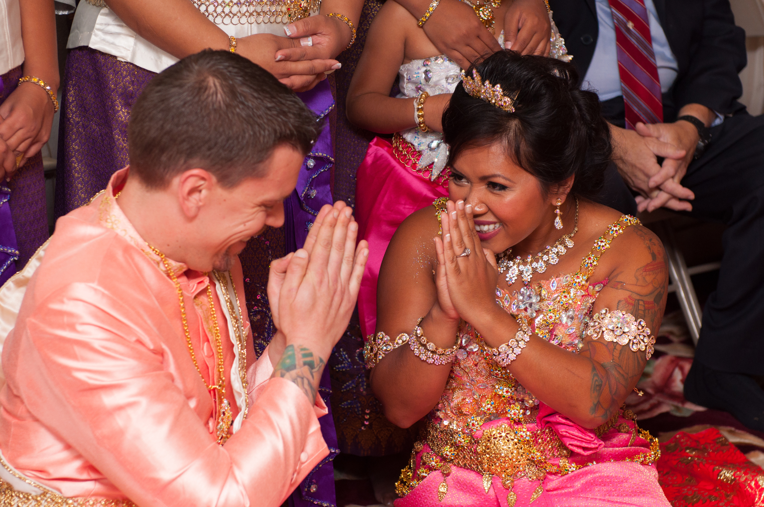Geoff and Ra Khmer Wedding-101.jpg