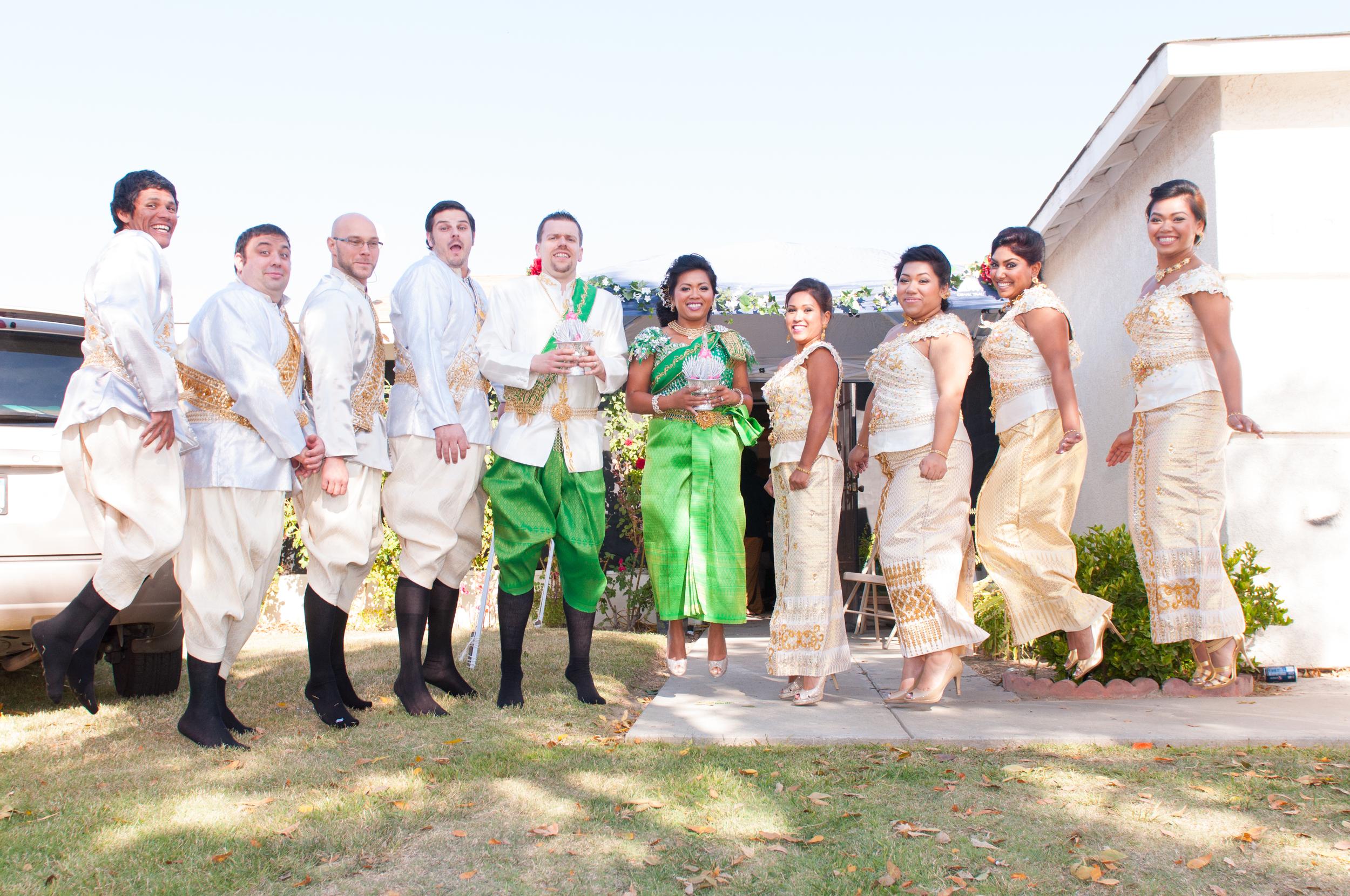 Geoff and Ra Khmer Wedding-144.jpg