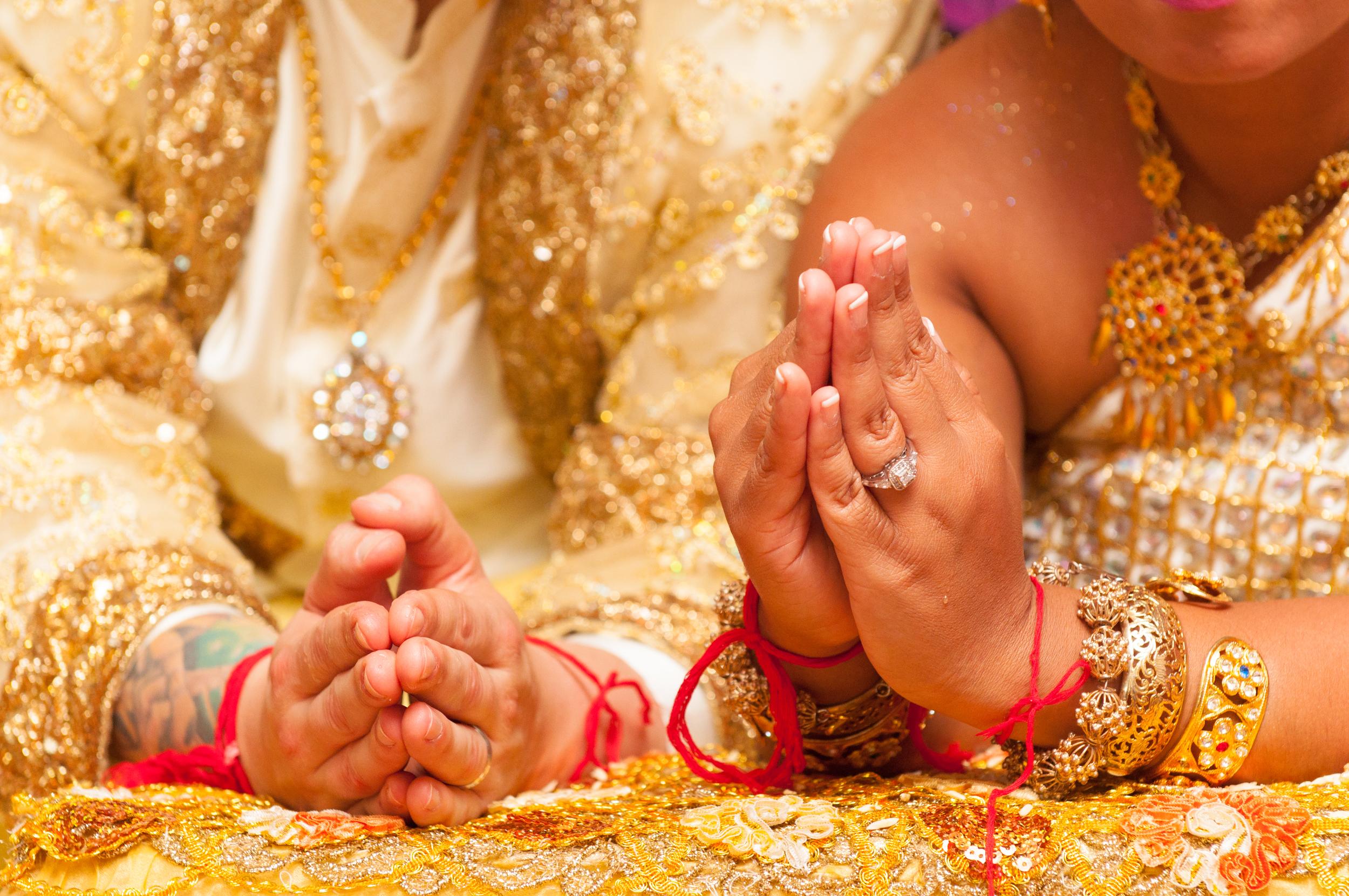 Geoff and Ra Khmer Wedding-341.jpg