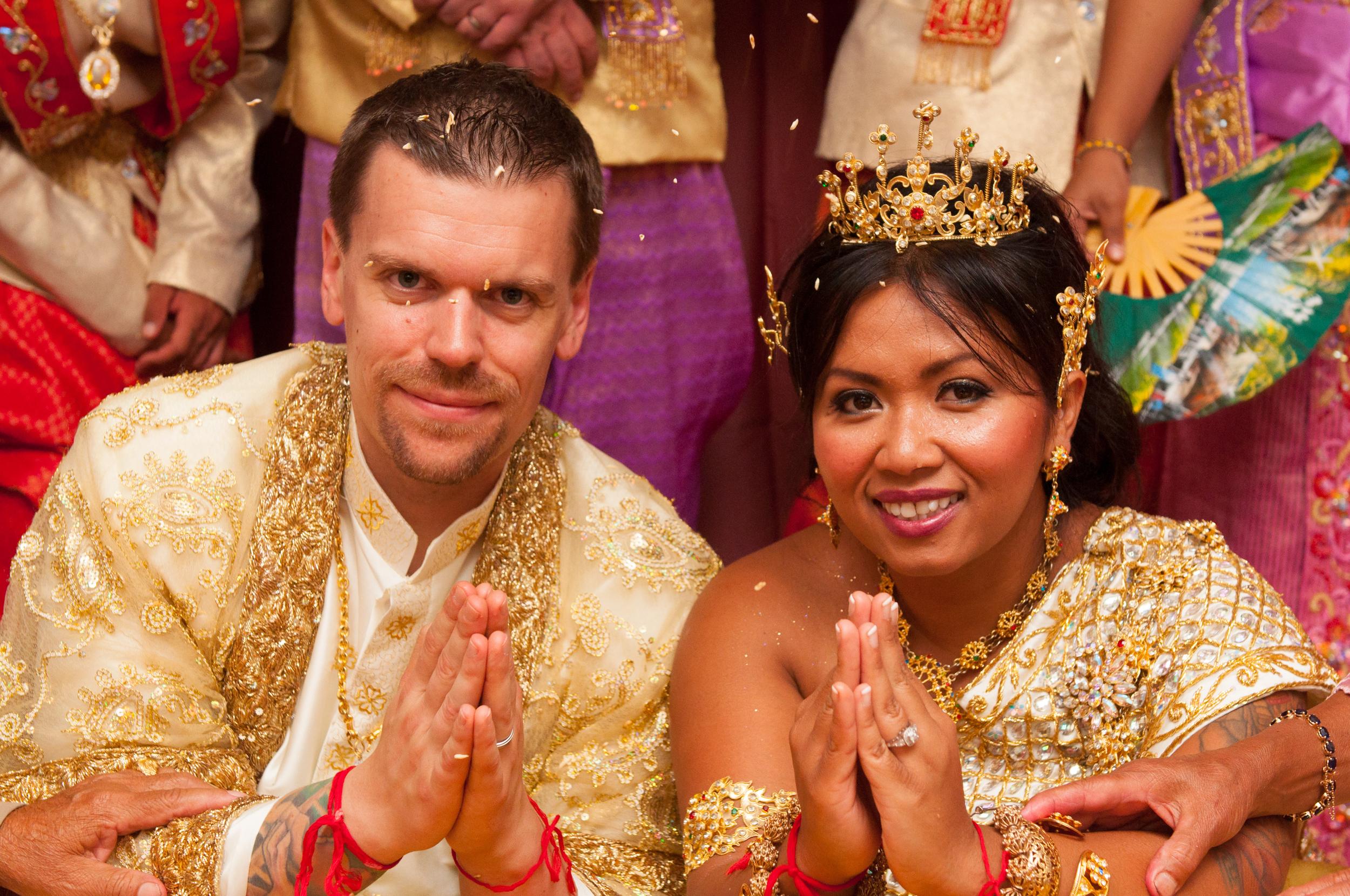 Geoff and Ra Khmer Wedding-342.jpg