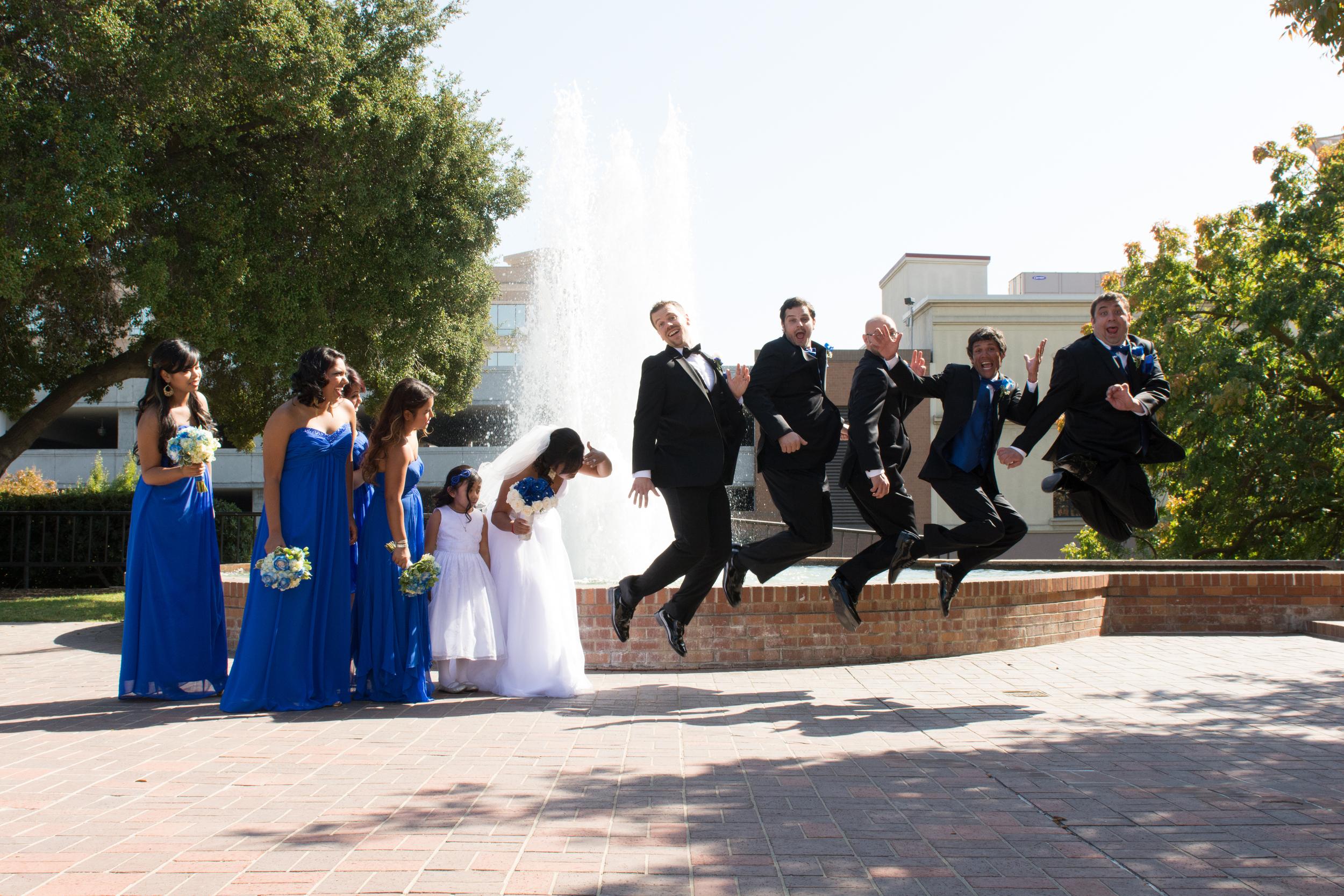 Geoff and Ra American Wedding-47.jpg