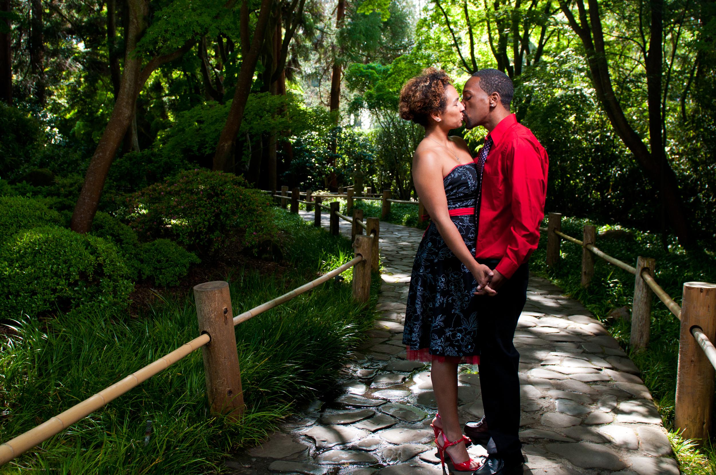 Adam+Alesha Engaged-46.jpg