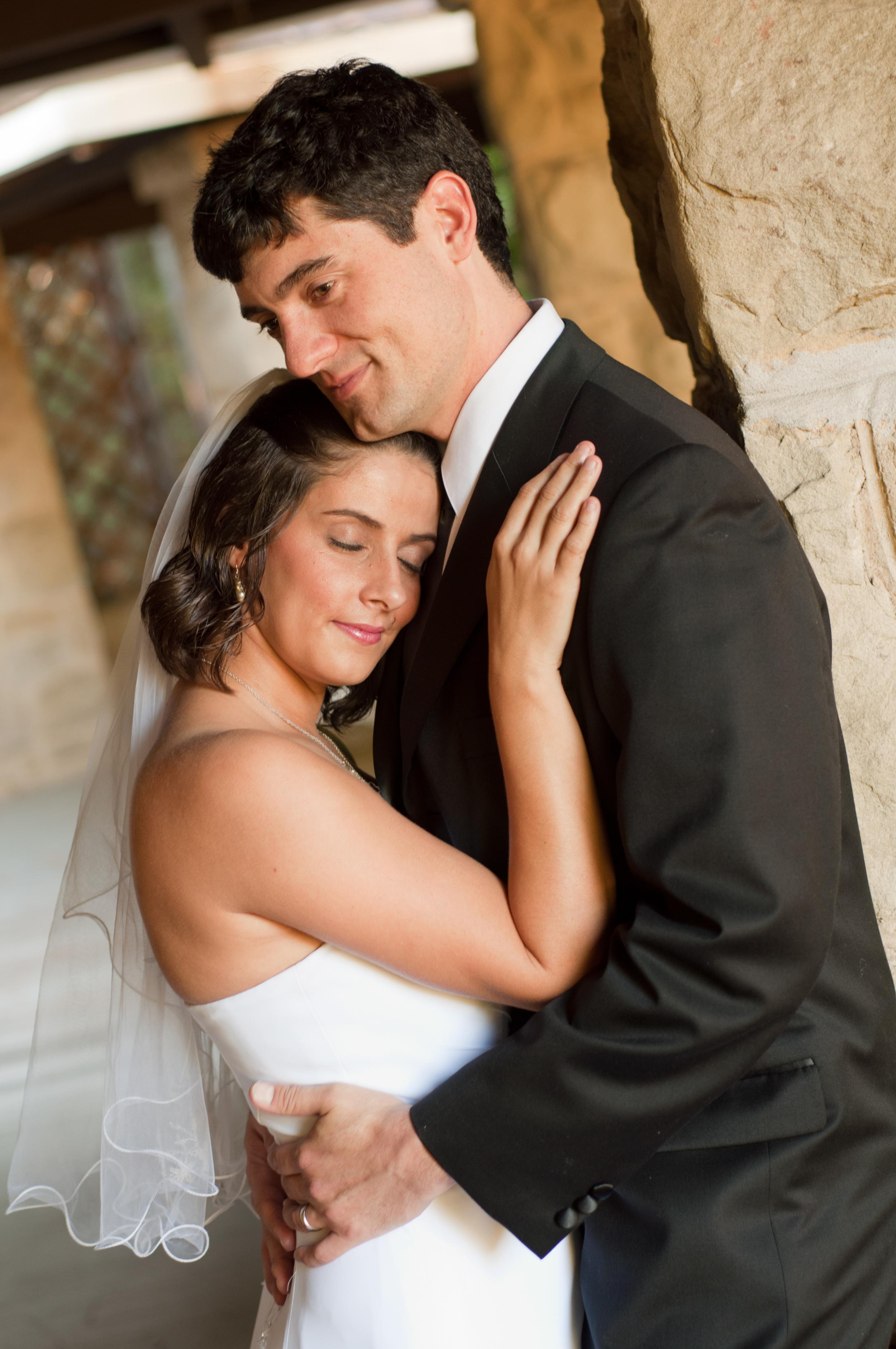 Wedding Showoff-9.jpg