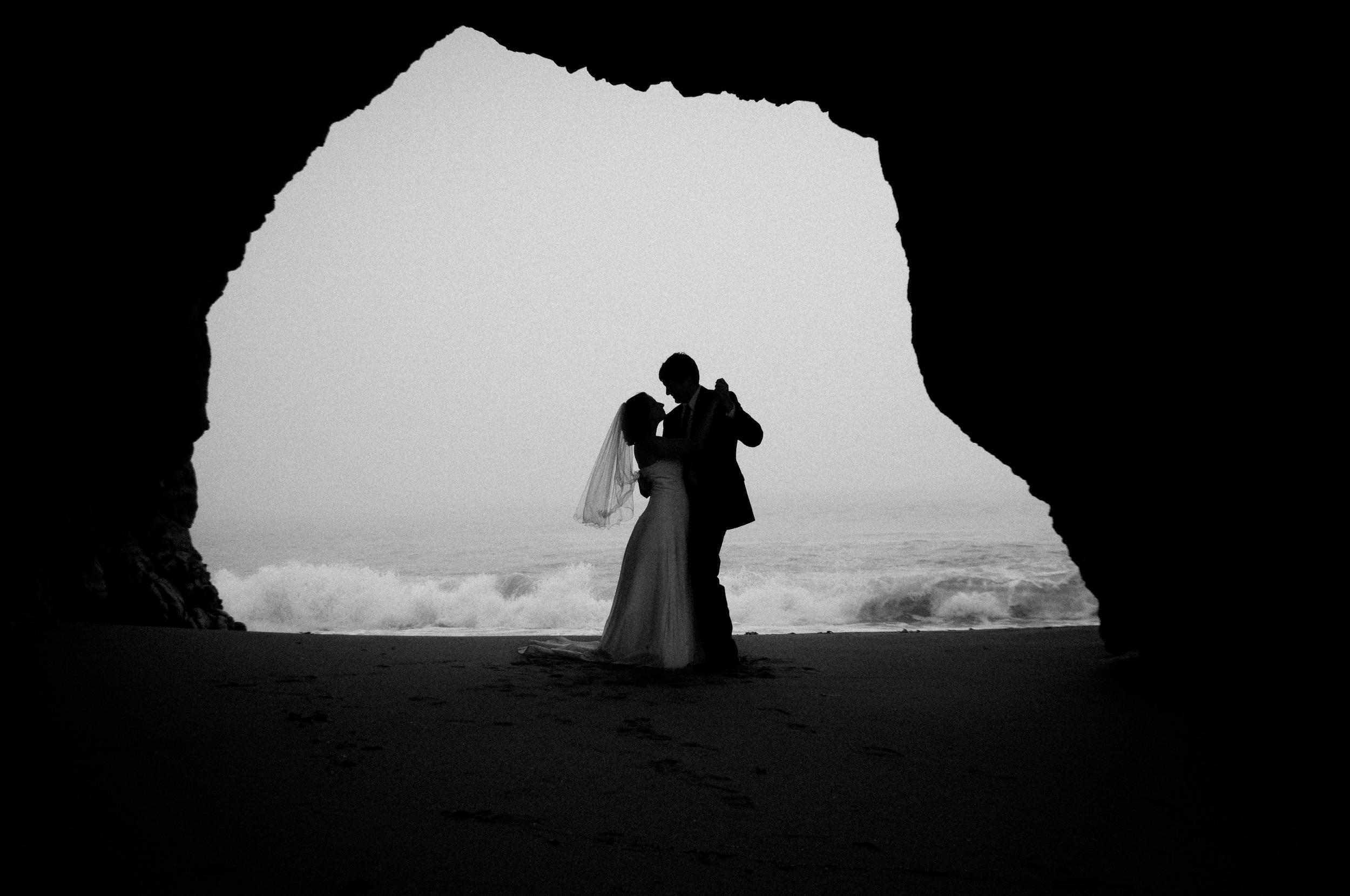Wedding Showoff-16.jpg