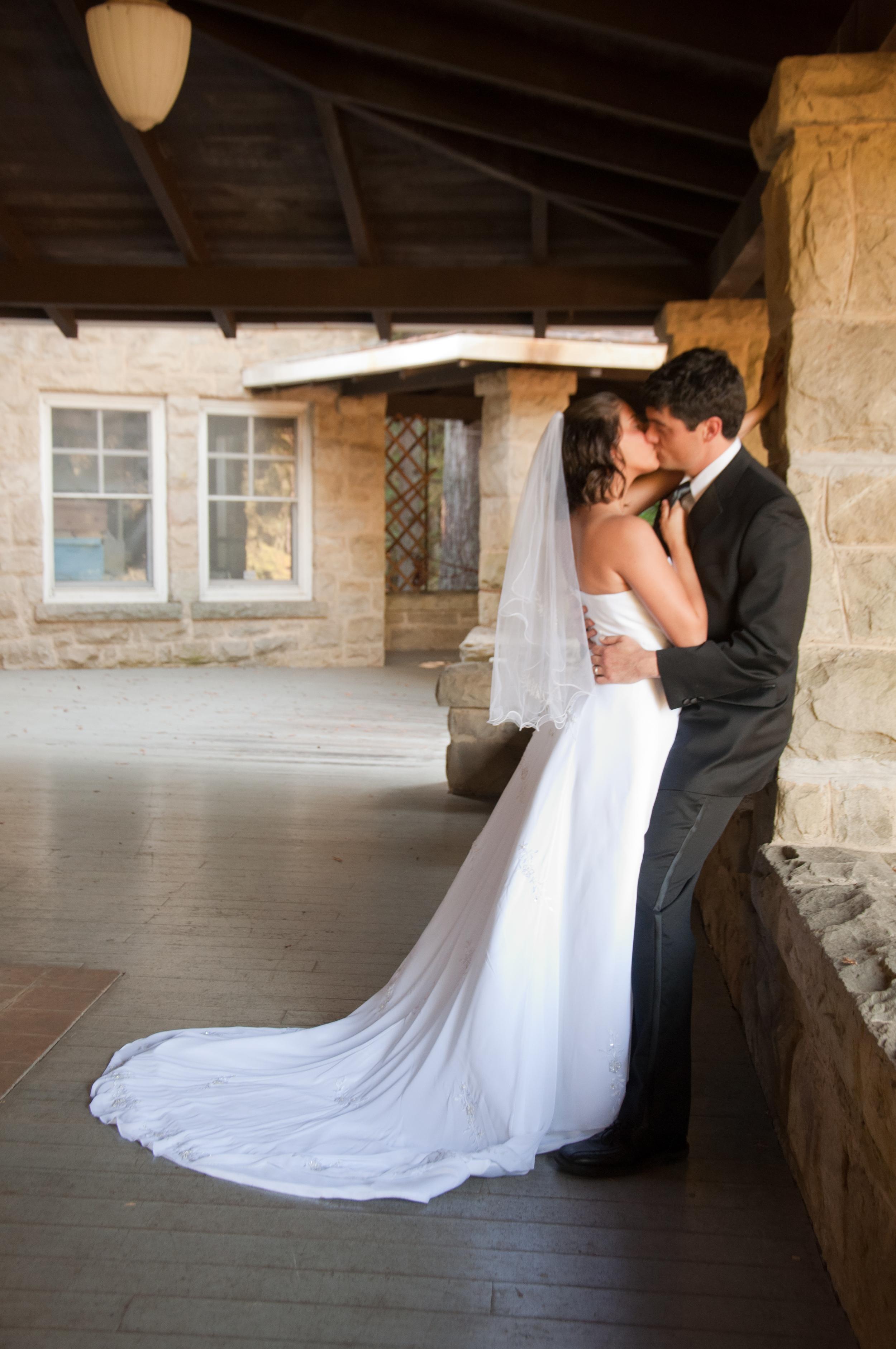 Wedding Showoff-8.jpg