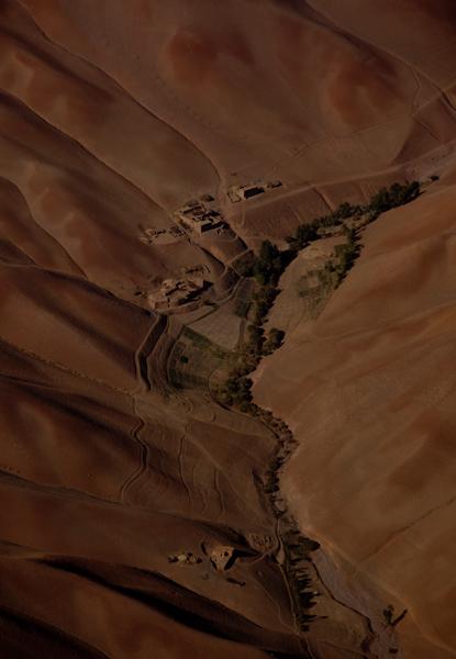 aerials-10.jpg