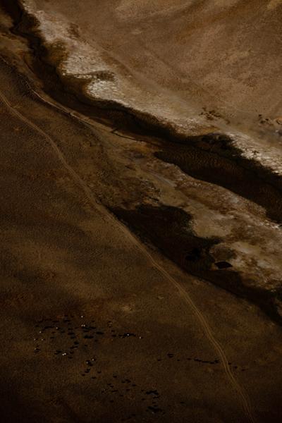 aerials-13.jpg