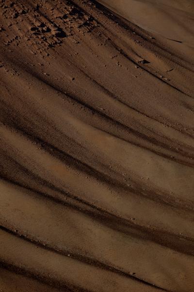 aerials-14.jpg