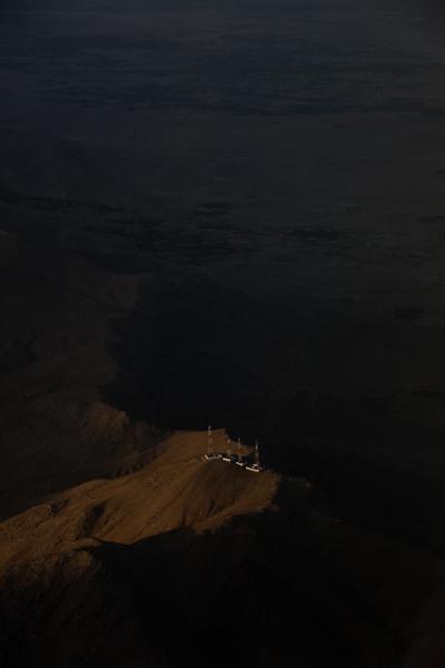 aerials-22.jpg