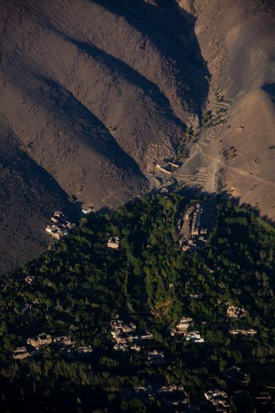 aerials-21.jpg