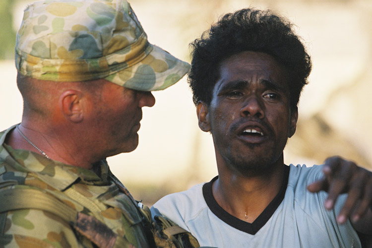 Timor (1 of 36).jpg