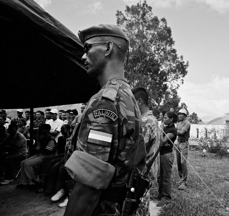 Timor (19 of 36).jpg