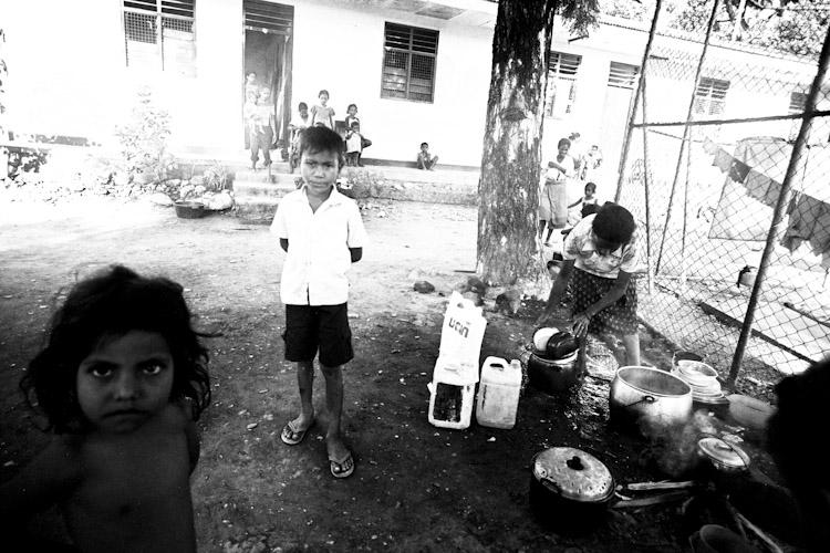 Timor (21 of 36).jpg