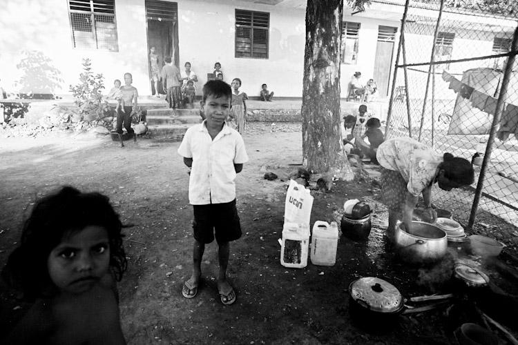 Timor (22 of 36).jpg