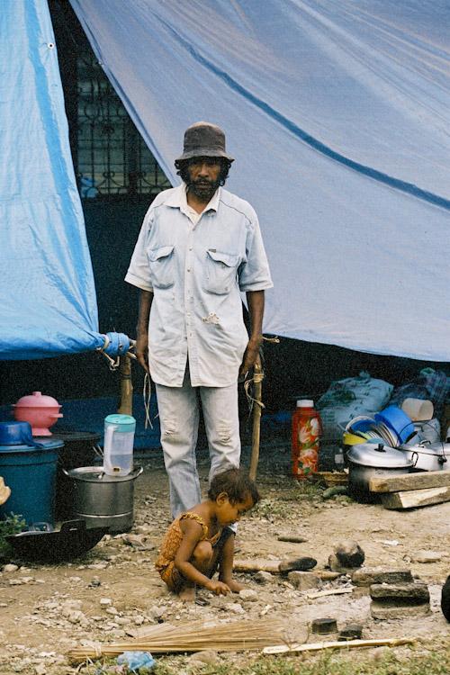 Timor (29 of 36).jpg