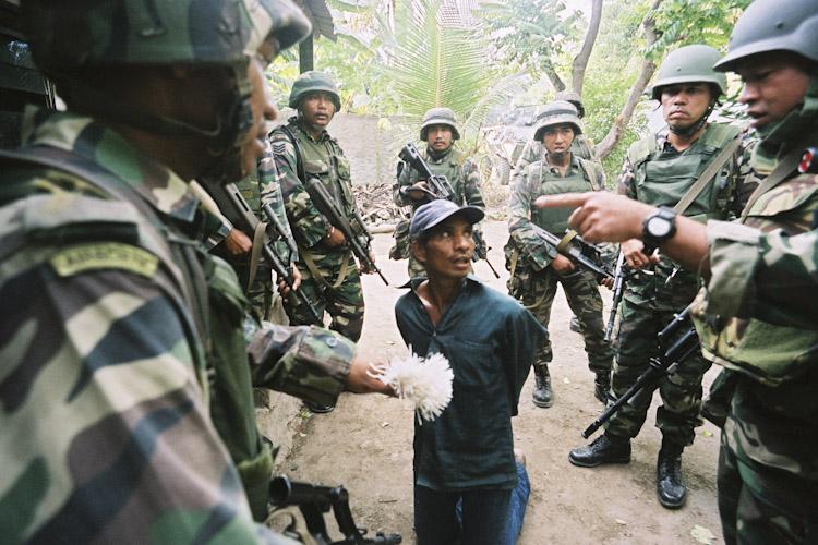Timor (31 of 36).jpg