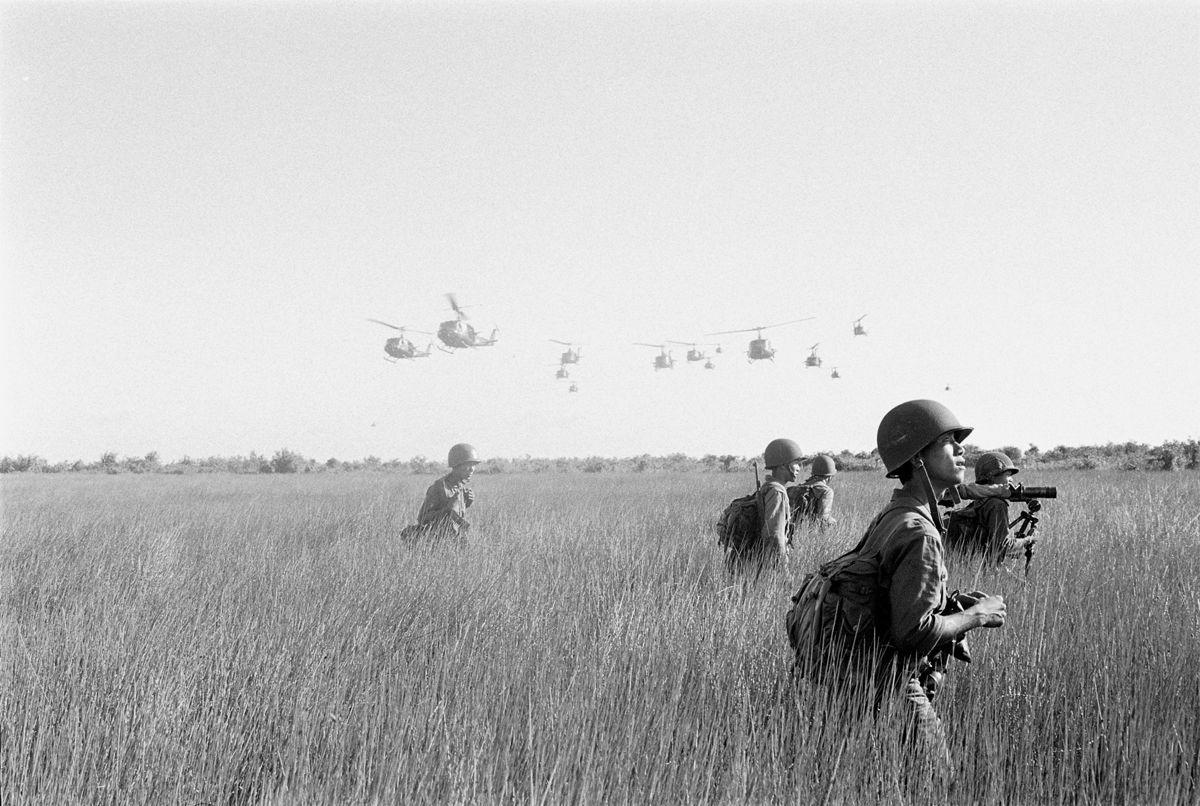 2.ARVN RANGERS- Plain de Joncs, 1965.jpg