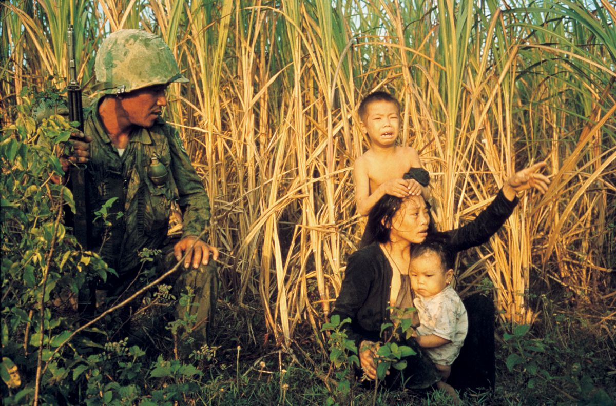 11.KOREAN & FAMILY OF VC SUSPECT.jpg
