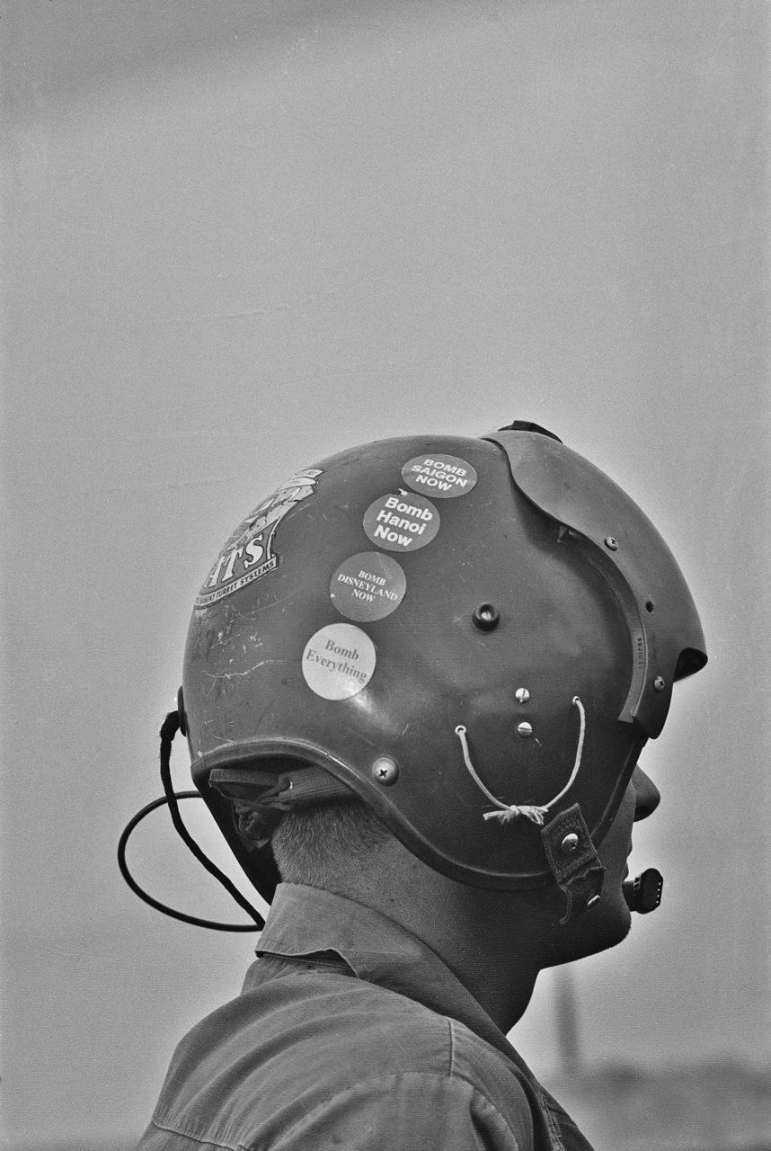 19.COBRA PILOT - THE ACID PILOT.jpg