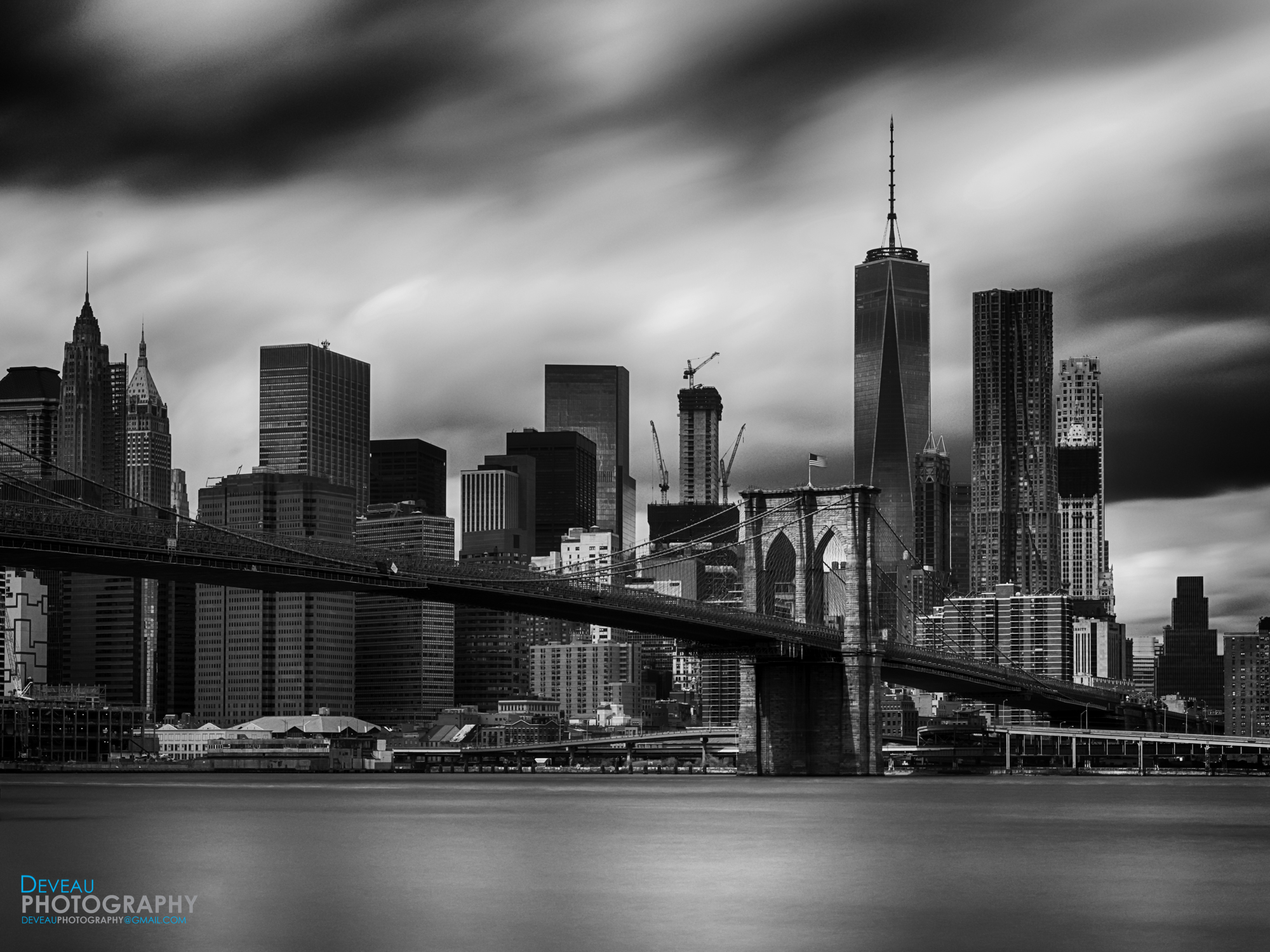 NYC2016_1225-Edit_HDR.jpg