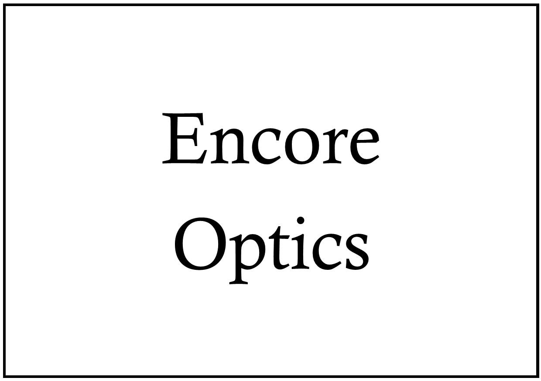 Encore Optics.jpg