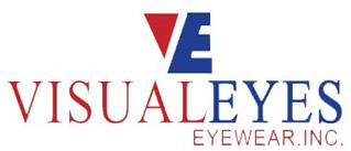 Visual Eyes Eyewear.jpg
