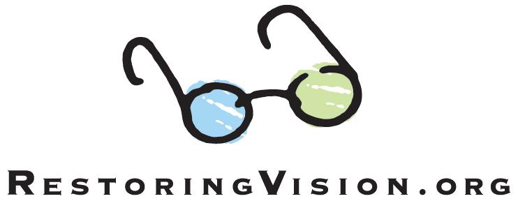 RestoringVision.png