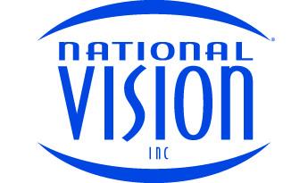 National Vision Inc.jpg