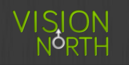 VisionNorth.png