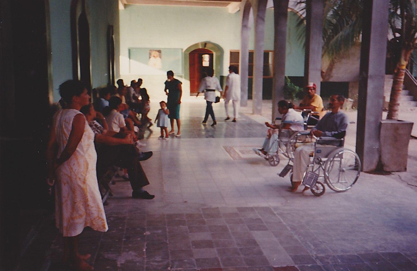 Comayagua Honduras-15.jpg