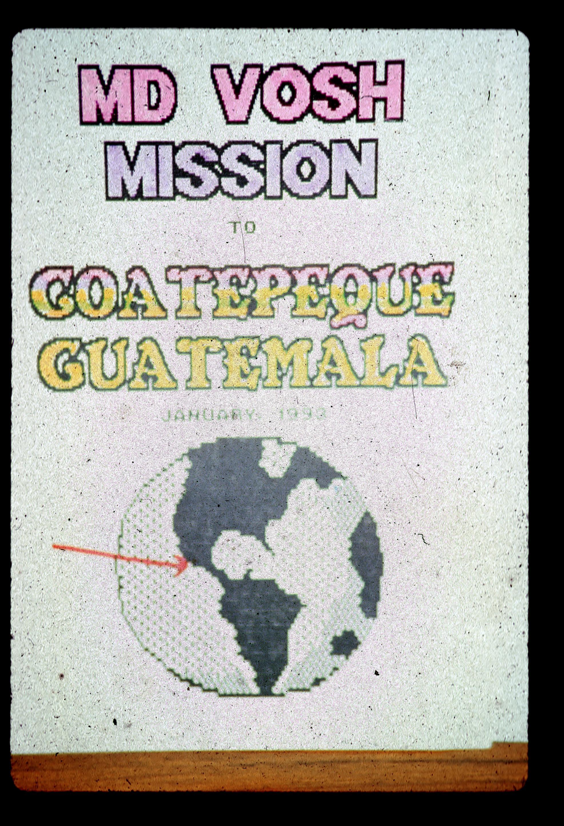 Coatepeque01.jpg