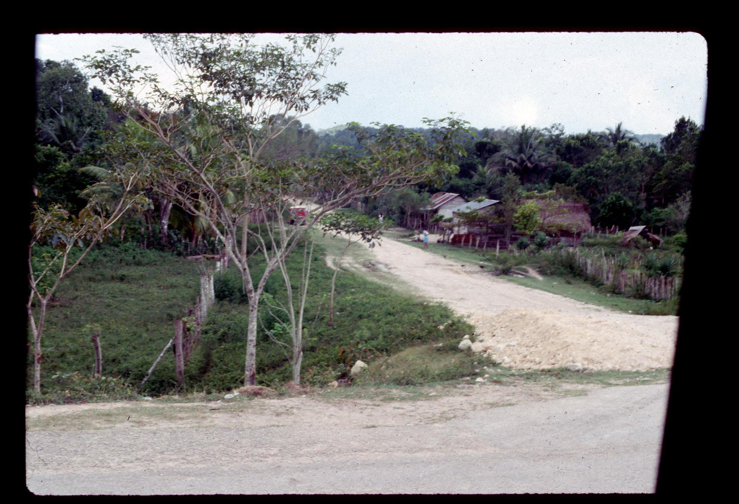 Coatepeque60.jpg