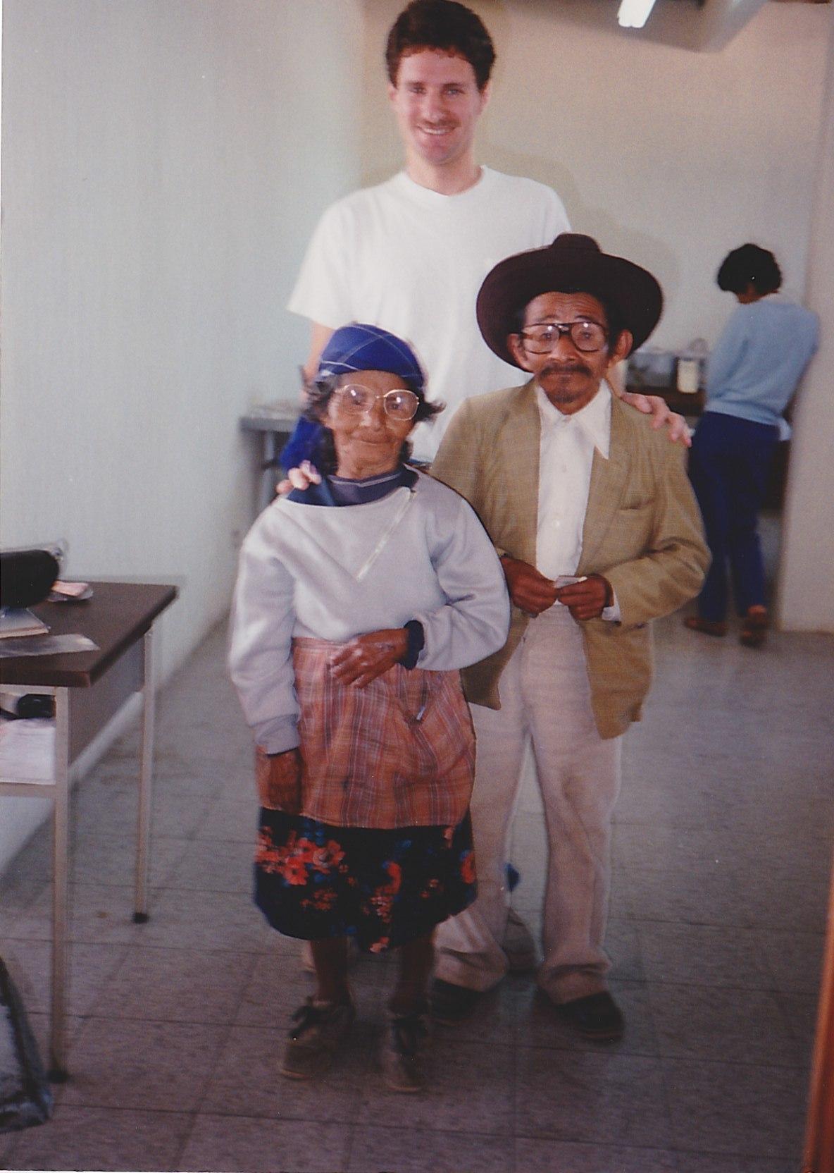 San Cristobal-7.jpg