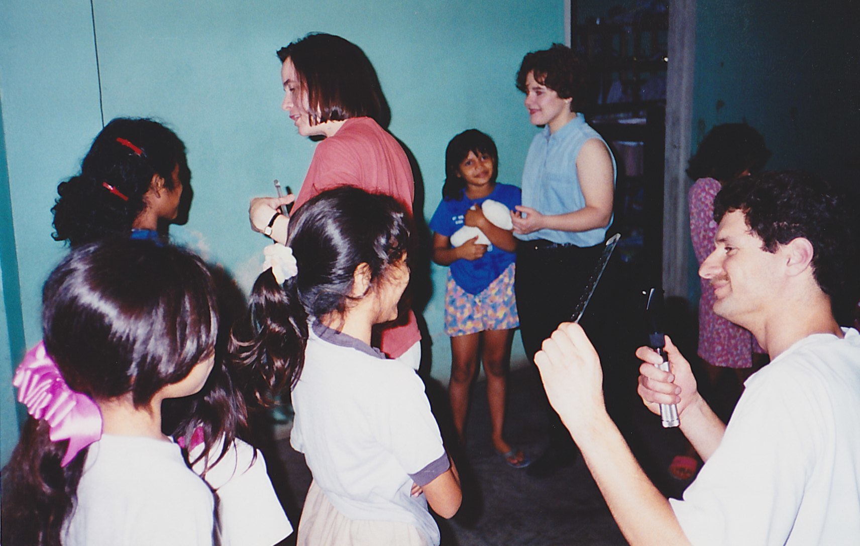 Omoa Honduras-4.jpg