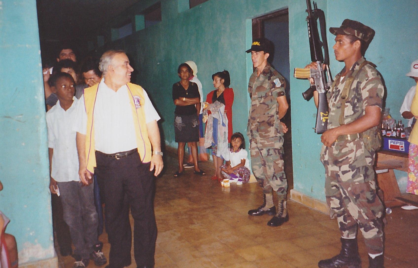 Omoa Honduras-5.jpg